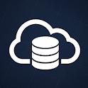 RemoDB SQL Client MySQL, MsSQL and more icon