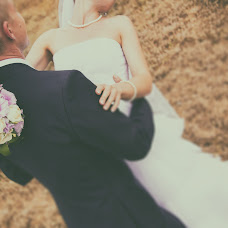 Wedding photographer Kseniya Pugacheva (Bunyasha). Photo of 10.08.2014