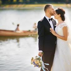 Wedding photographer Eleonora Yanbukhtina (Ella). Photo of 10.12.2017