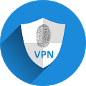 MY FAST VPN SECURE icon