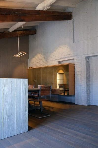 Appartamento AL - Archiplan Studio