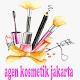 Agen Kosmetik Murah Jakarta for PC-Windows 7,8,10 and Mac