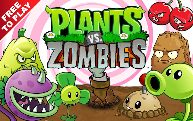 plants vs zombies free download for ubuntu