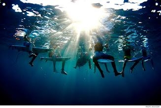 Photo: Fiji. Photo: Maassen