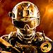 Battlefield Combat Black Ops 2 icon
