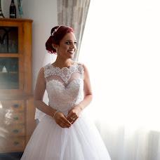 Wedding photographer Marian mihai Matei (marianmihai). Photo of 24.06.2018