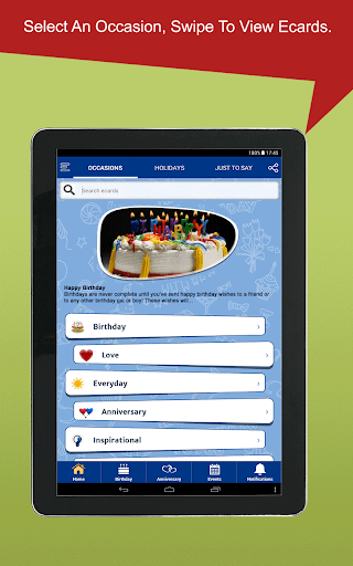 Download greeting cards wishes 1075 apk for android appvn android greeting cards wishes m4hsunfo