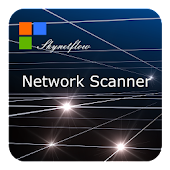 Network Scanner SN Free