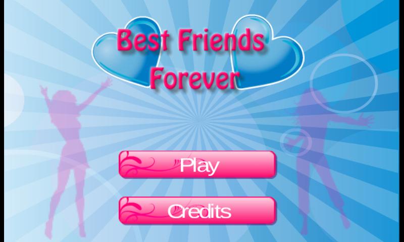 Download Video Super 7 Sahabat Best Friend Forever Greenwayactive