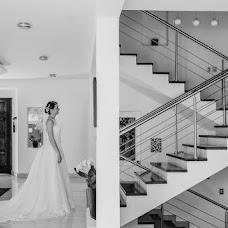 Wedding photographer Jesus Ochoa (jesusochoa). Photo of 23.07.2018