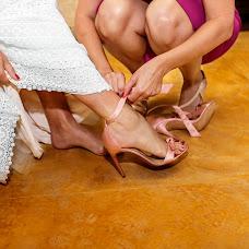 Wedding photographer Pablo Haro orozco (Harofoto). Photo of 31.05.2018