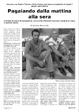 Photo: Articolo pag1