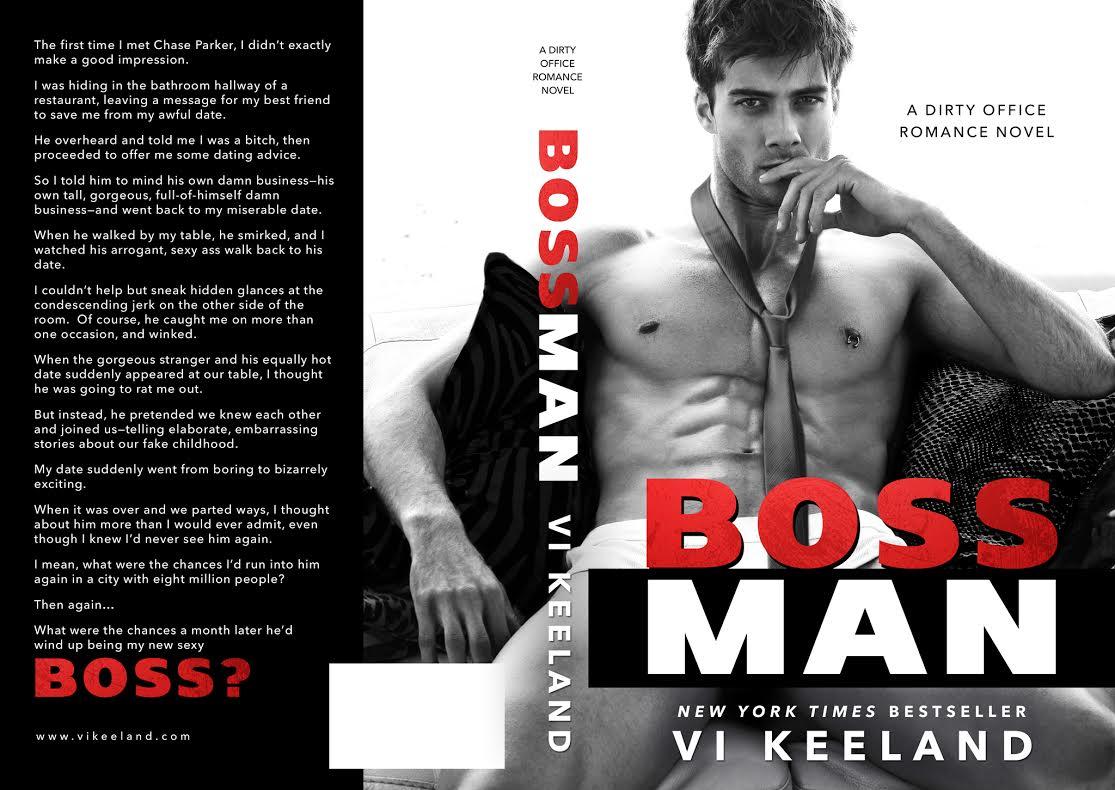 boss man full.jpg