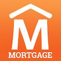 Movoto Mortgage Calculator icon