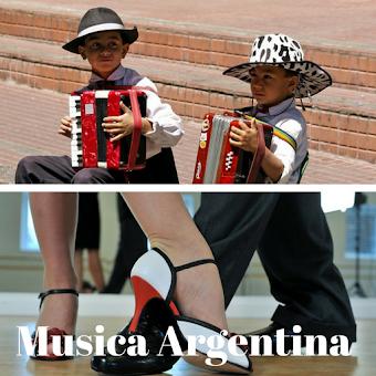 Radio Argentina 590 AM Station Free HD Live