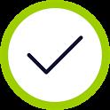 TopCloser icon
