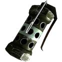 Ultimate Grenades Explotions icon