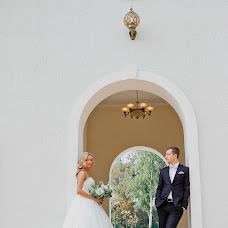 Wedding photographer Oksana Arkhipova (OksanaArkh). Photo of 11.02.2015