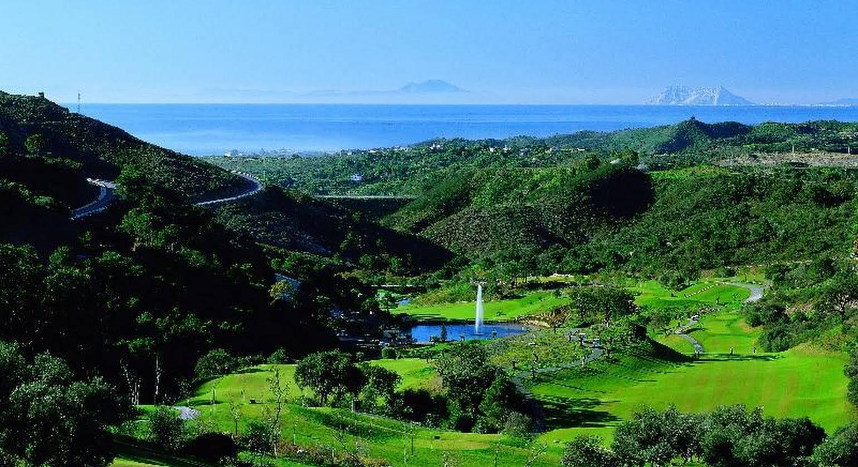 Puente Romano Beach Resort Marbella