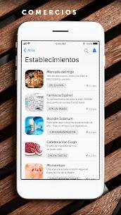 ALAVUELTA – Ofertas y recomendaciones cerca de ti 4