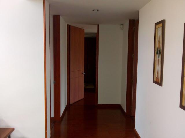 Casa en Venta - Chia