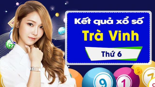 Hãy đến với ketqua.tv để cập nhật kết quả XSTV nhanh chóng và chuẩn xác nhất