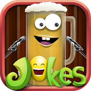 Bar Jokes
