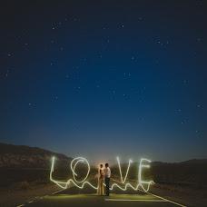 Wedding photographer Antonio Tita (antoniotita). Photo of 30.04.2017
