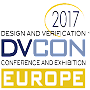 DVCon Europe (2017 ONLY) (Unreleased) APK icon