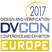 DVCon Europe (Unreleased)