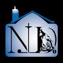NDZalka icon