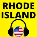rhode island radio stations icon