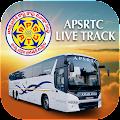 APSRTC LIVE TRACK download