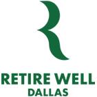 Retire Well Dallas - Logo