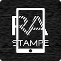 RA STAMPE icon