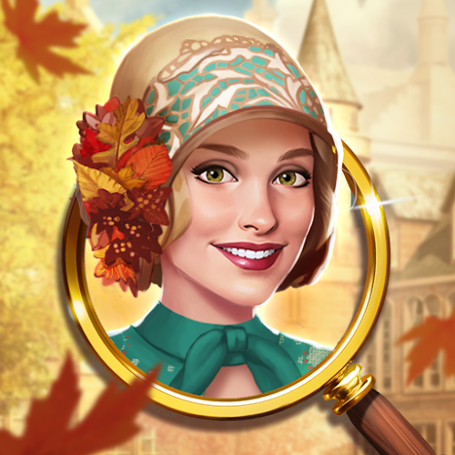 Pearl's Peril - Hidden Object Game 5.07.2984