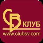clubsv icon