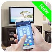 Remote for All TV : universal Remote Control