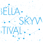 Bella Skyway 2015