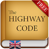 The Highway Code UK 2015