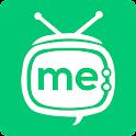 METV Guide icon