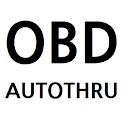 OBD Logger
