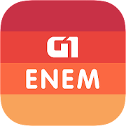 App G1 Enem APK for Windows Phone