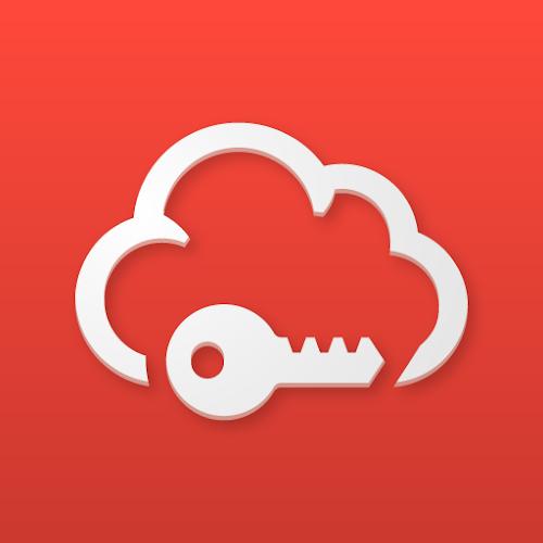 Password Manager SafeInCloud Pro[Patched] [Mod] 19.4.10mod