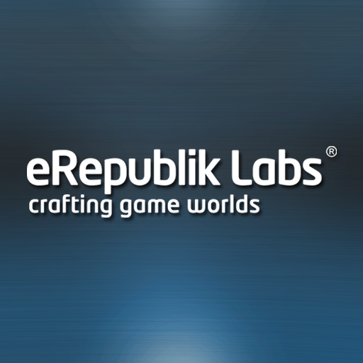Erepublik Labs avatar image