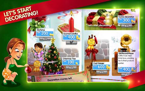 Delicious - Holiday Season v6.0