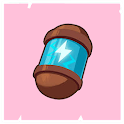 Pig Madness : Spin and Coin Guide icon