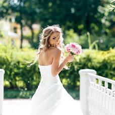 Wedding photographer Aleksandr Zholobov (Zholobov). Photo of 06.03.2016