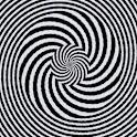 Hypnotic Spiral Live Wallpaper icon