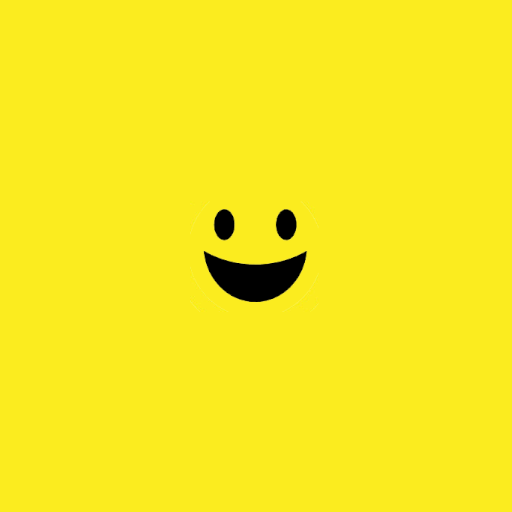 Piaditas (app)